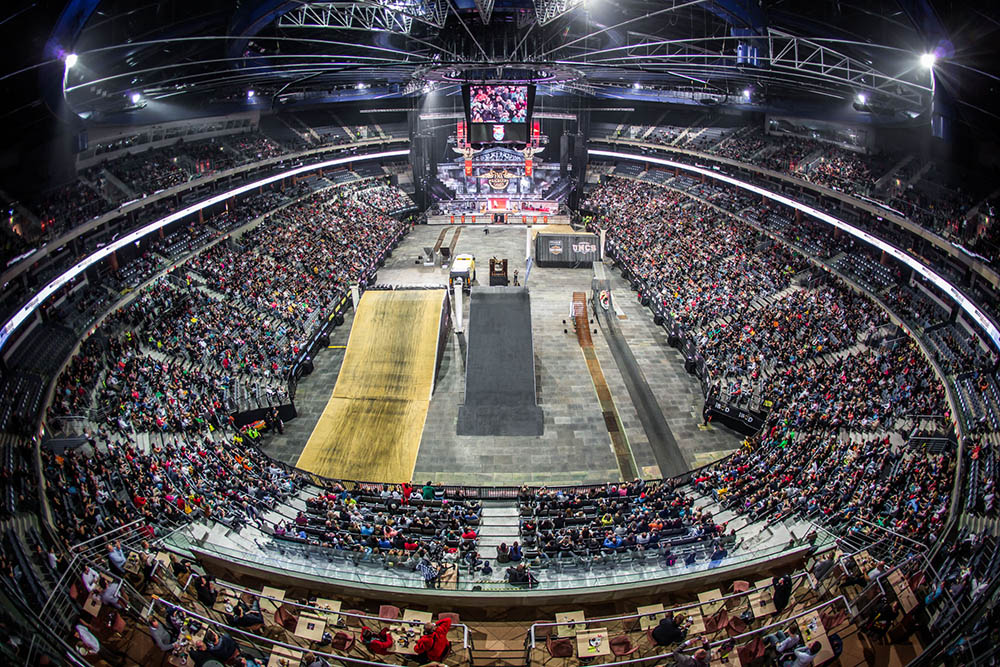 FMX GLADIATOR GAMES 24.10.2015-119